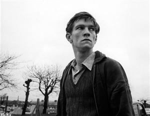 Tom Courtenay Screensaver Sample Picture 3